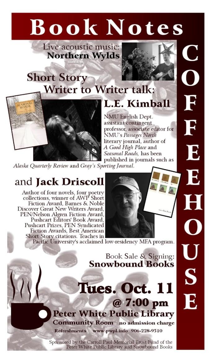 thumbnail_booknotes-posterlg-page-001