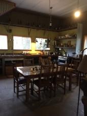 Camp Interior2