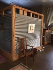 Camp interior3