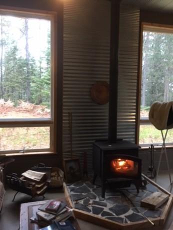 Camp interior6