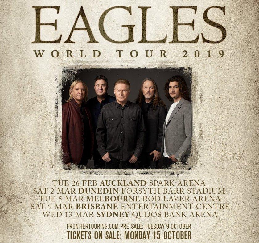 Eagles 2018.jpg