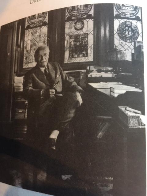 Jung.jpg