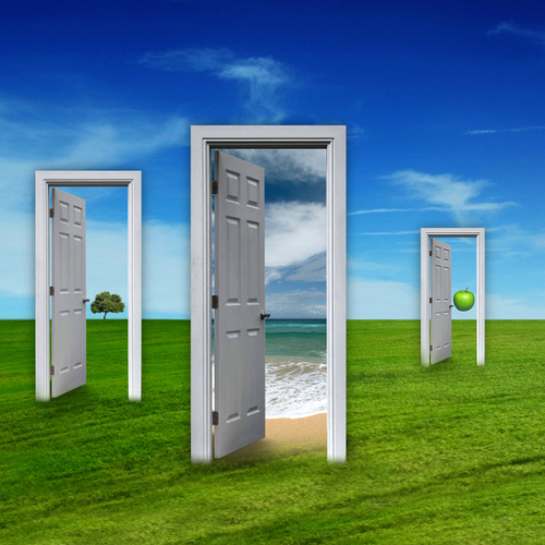 alternate-reality-doors.jpg