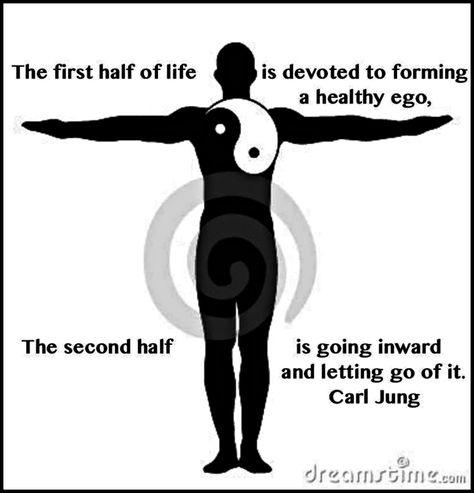 Ego-Jung
