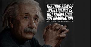 Einstein-Imagination