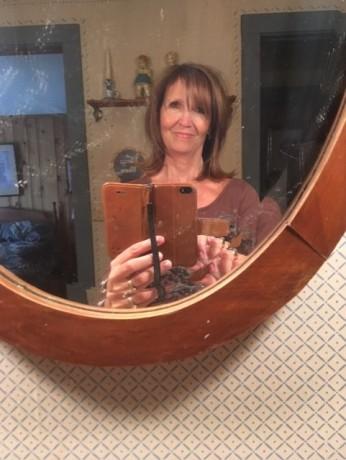 New hair latest photo