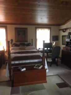 Mom's room 5