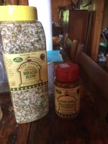 Alden spice mill2