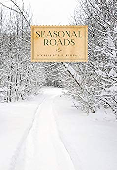 Seasonal Roads