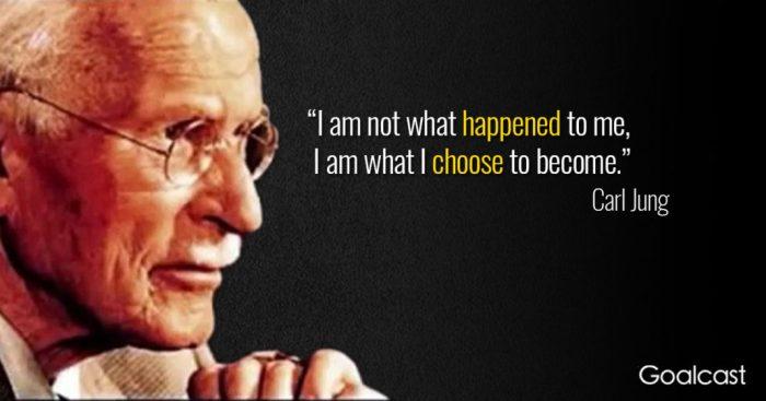 Carl Jung4