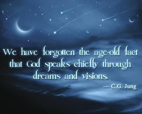 Jung Dreams3
